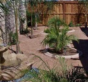 Create a scape inc for Landscaping rocks temecula